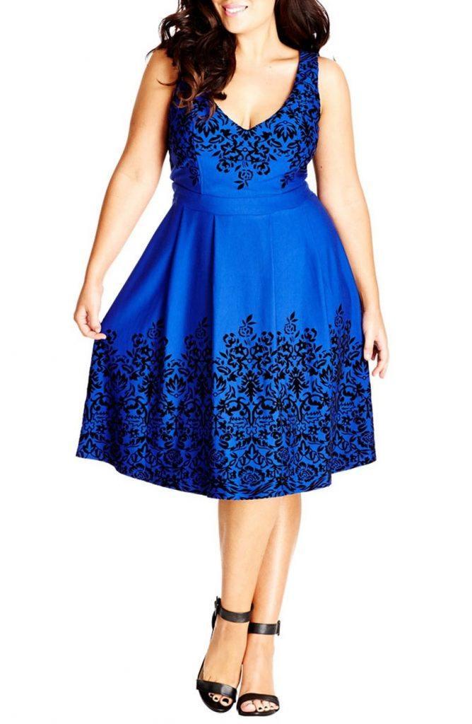 11249870-668x1024 Tallas Grandes gran selección de vestidos en nuestra tienda