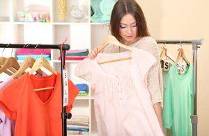 7-1-300x196 Shopping