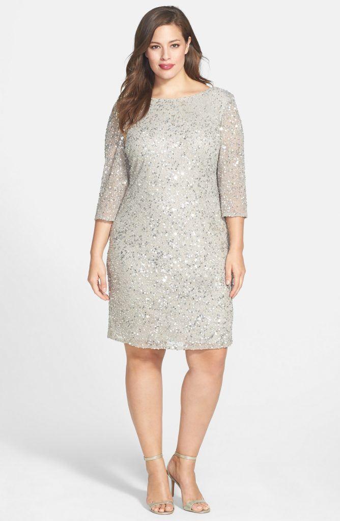 9470276-668x1024 Tallas Grandes gran selección de vestidos en nuestra tienda