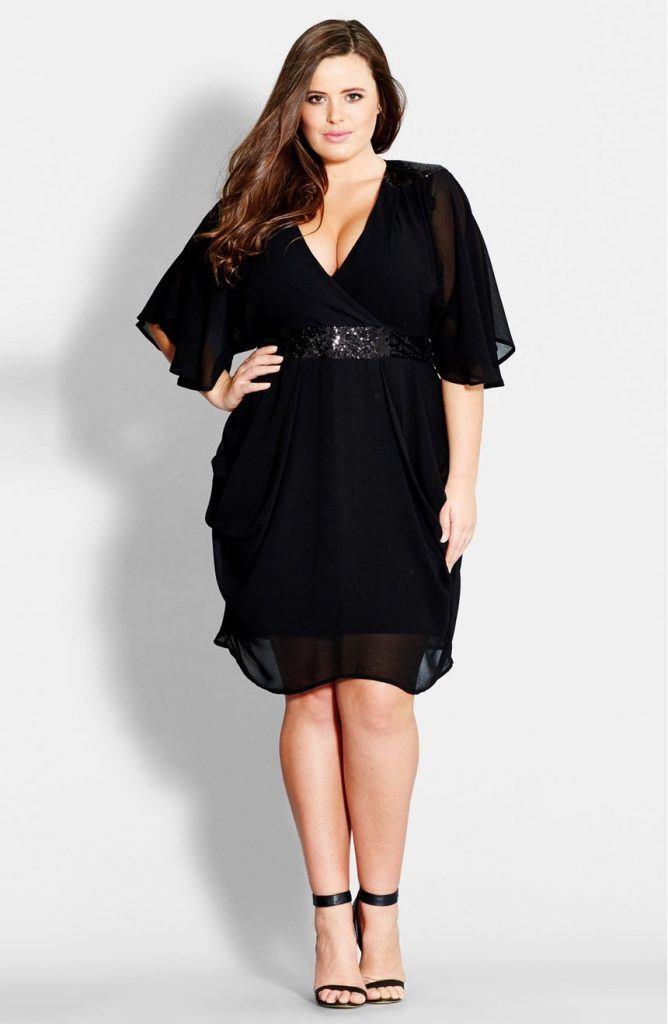 9571145-668x1024 Tallas Grandes gran selección de vestidos en nuestra tienda