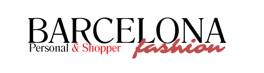 Personal Shopper Barcelona