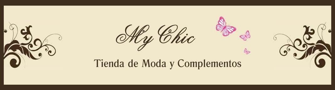 My-Chic-Anunciio Personal Shopper Barcelona Experiencia y Asesoramiento
