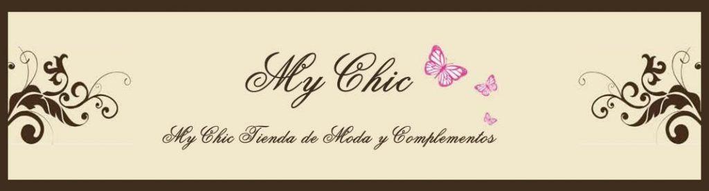 banner-my-chic-1024x276 Personal Shopper Barcelona Experiencia y Asesoramiento