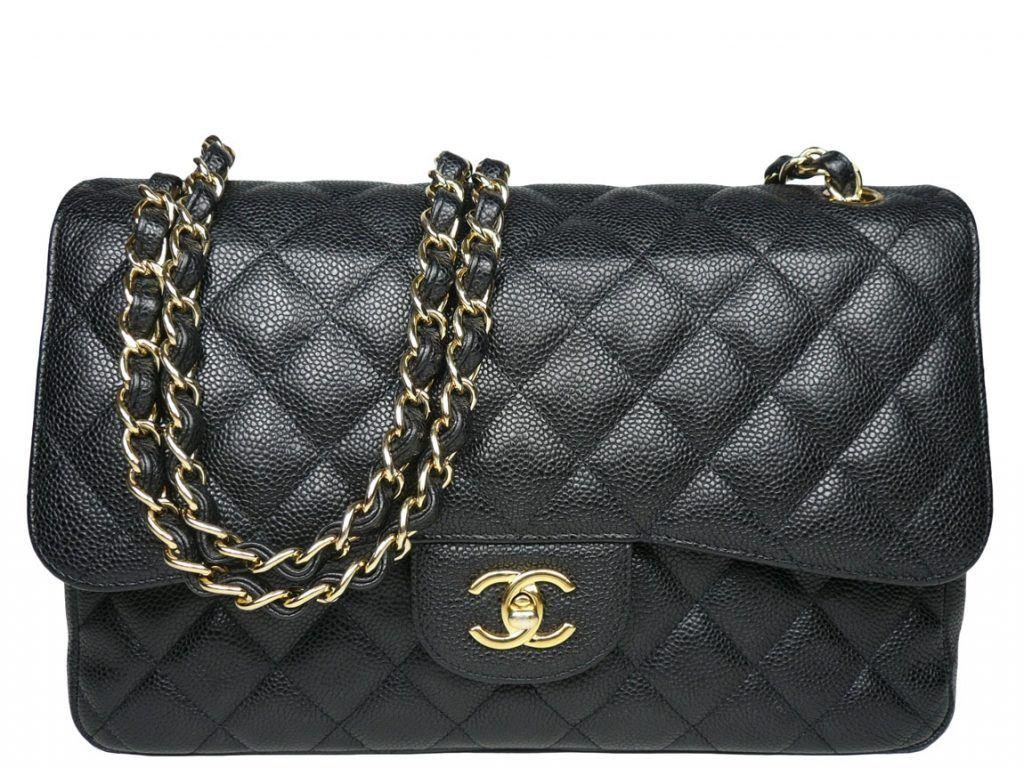 c1_2_1-1024x768 Historia de Chanel