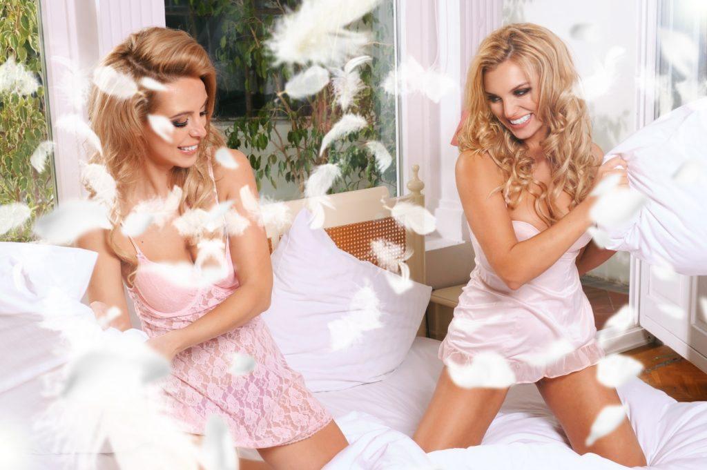 fotolia_59868223-1024x681 Historia de Victoria's Secret