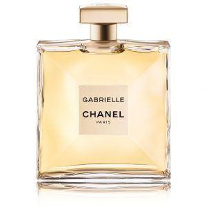 Gabrielle-Chanel-Eau-De-Parfum--300x300 Las nuevas mejores fragancias para el otoño 🥇 2018