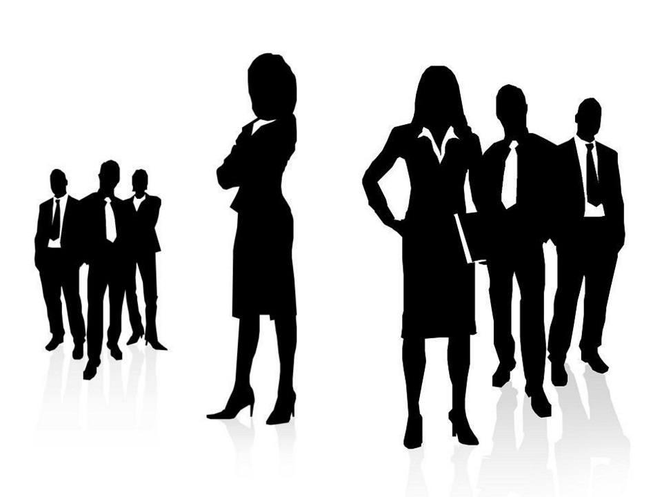Las-razones-principales-para-contratar-a-un-estilista-personal-02 Las razones principales para contratar a un estilista personal