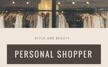 Las-razones-principales-para-contratar-a-un-estilista-personal-356x220 Personal Shopper Barcelona Experiencia y Asesoramiento