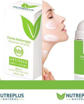 Cuál es la mejor crema antiarrugas para la cara