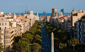 Personal-Shopper-Inmobiliario-en-Barcelona-356x220 Personal Shopper Barcelona Experiencia y Asesoramiento