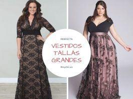 Vestidos-tallas-grandes-265x198 Tallas Grandes Barcelona