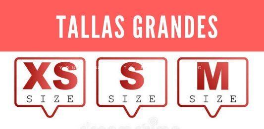 Firmar-petición-de-Tallas-Grandes-533x261 Personal Shopper Barcelona Experiencia y Asesoramiento