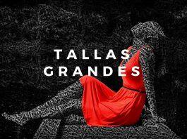 TALLAS-GRANDES-265x198 Personal Shopper Barcelona Experiencia y Asesoramiento