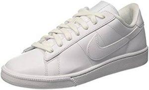 nike-blancas-300x182 Zapatillas blancas con estilo