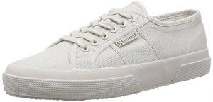 superga-300x144 Zapatillas blancas con estilo