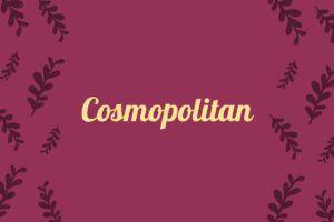 cosmopolitan-300x200 Personal Shopper Barcelona Experiencia y Asesoramiento